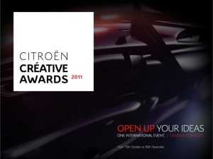 Citroen-Creative-Awards-2011-Poster-720x540