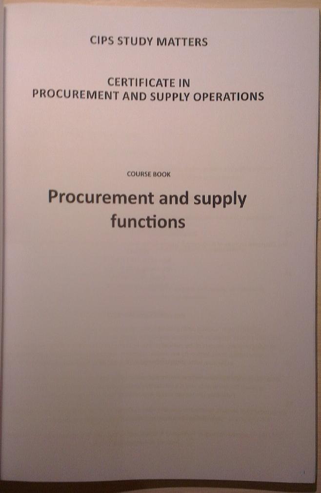buy chemistry fundamentals handbook
