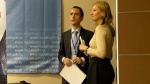 Сonference State and Municipal Procurement 2013_03