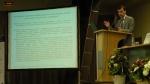 Сonference State and Municipal Procurement 2013_09