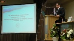 Сonference State and Municipal Procurement 2013_10