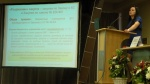 Сonference State and Municipal Procurement 2013_13