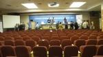 Сonference State and Municipal Procurement 2013_18