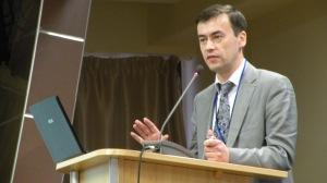 Сonference State and Municipal Procurement 2013_19