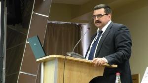 Сonference State and Municipal Procurement 2013_20