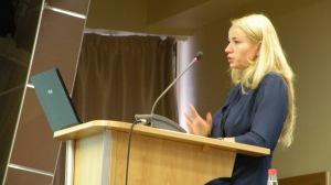 Сonference State and Municipal Procurement 2013_21