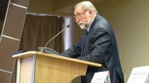 Сonference State and Municipal Procurement 2013_23