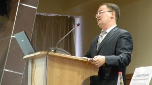 Сonference State and Municipal Procurement 2013_28