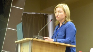 Сonference State and Municipal Procurement 2013_30