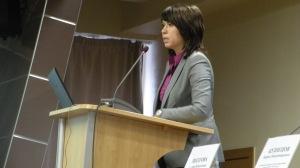 Сonference State and Municipal Procurement 2013_36