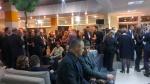 Global Entrepreneurship Week 2013_02