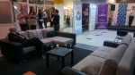 Global Entrepreneurship Week 2013_07