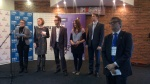 Global Entrepreneurship Week 2013_10
