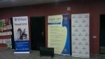 Global Entrepreneurship Week 2013_16