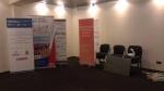 Global Entrepreneurship Week 2013_18
