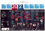 Global Entrepreneurship Week 2013_26