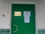 Public Procurement Institute_01