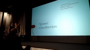 Startup Academy lec_07