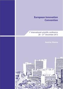European Innovation Convention