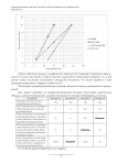 Research papers Scoring method 21