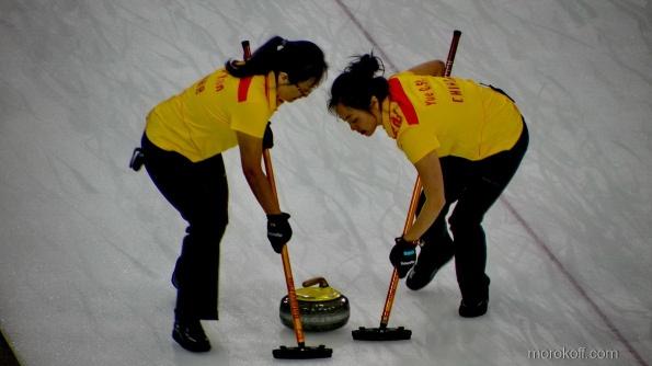 DSCN9465