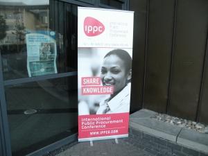 IPPC 6