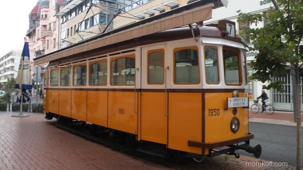 DSCN9743