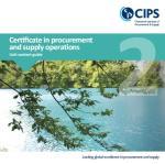 CIPS Logo 2