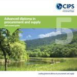 CIPS Logo 5