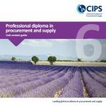 CIPS Logo 6