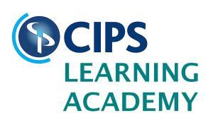 CIPS LA Logo