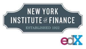 NYIF logo